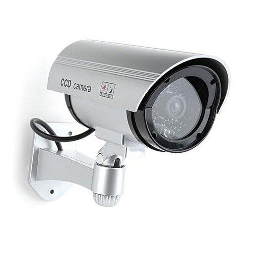 Оборудование для монтажа видеонаблюдения
