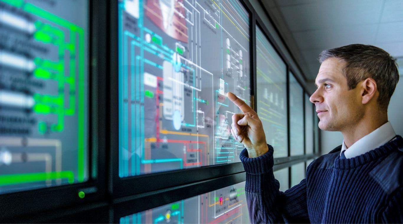 Администрирование IT-инфраструктуры