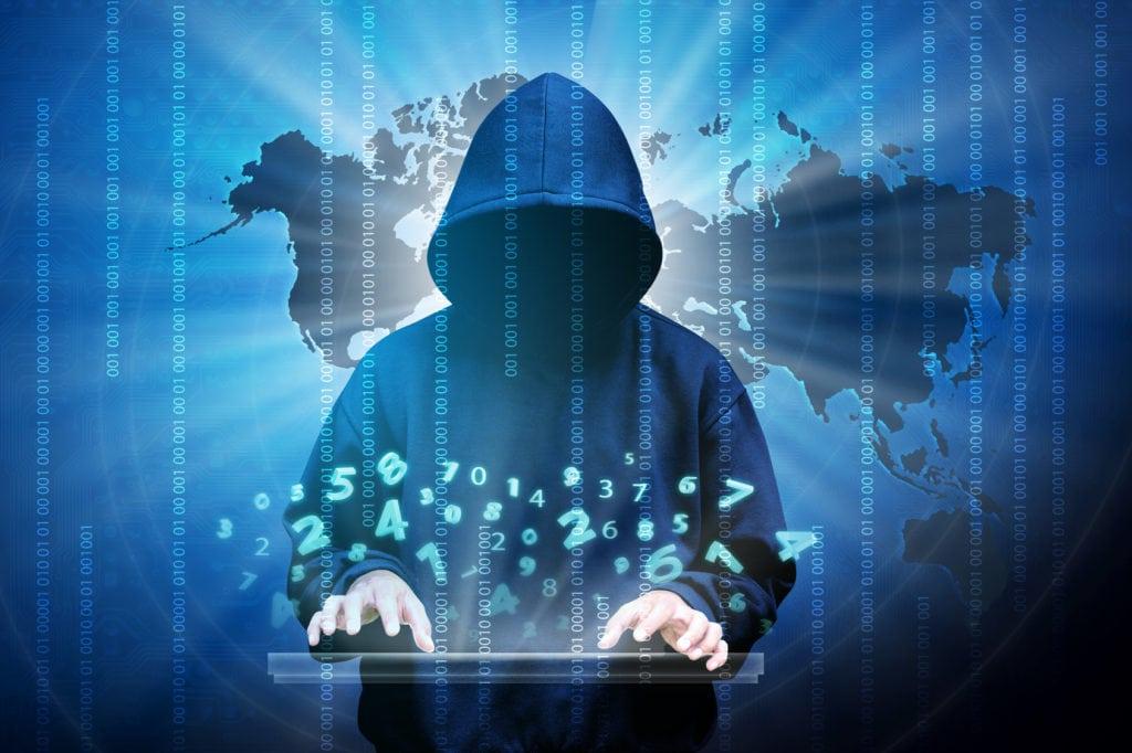 Киберпреступность: как обезопасить свой бизнес